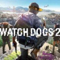 Guadagnare soldi infiniti watch dogs 2