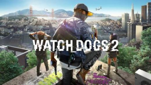 Guadagnare soldi infiniti watch dogs 2