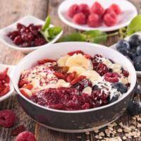 Cosa mangiare per combattere lo stress