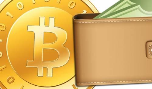 creare dei bitcoin
