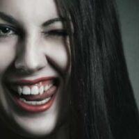 diventare vampiri