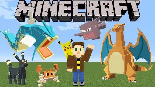 Download e installazione di minecraft