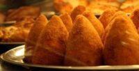 La ricetta degli arancini siciliani
