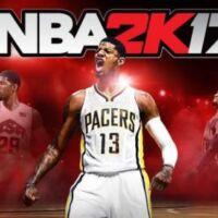 Soldi infiniti su NBA 2k17