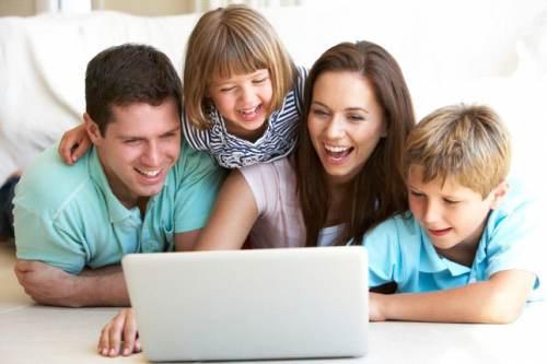 guardare film stranieri online