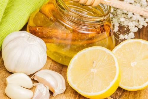 combattere il freddo con i rimedi naturali