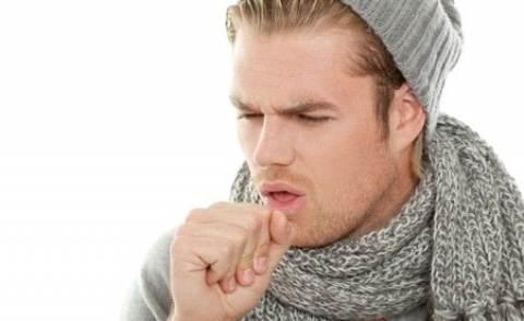 curare la tosse con i rimedi naturali