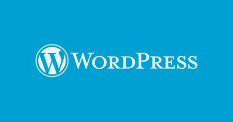 commenti di wordpress