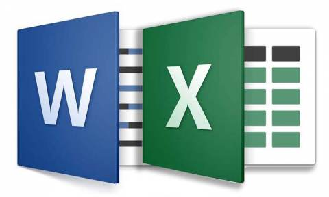 copiare e incollare da excel a word