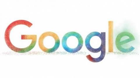 come mettere google come pagina predefinita
