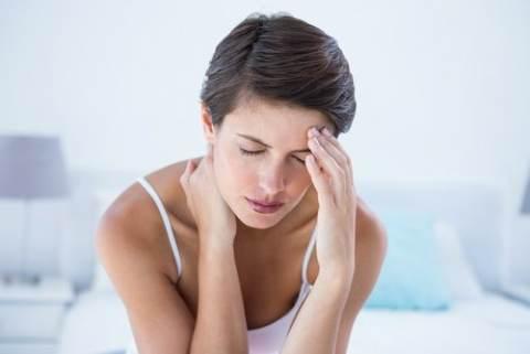 curare emicrania in modo naturale