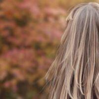 rafforzare i capelli in modo naturale