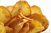 ricetta patatine al forno