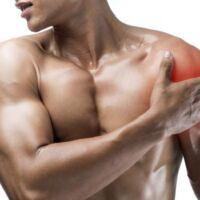 ridurre acido lattico