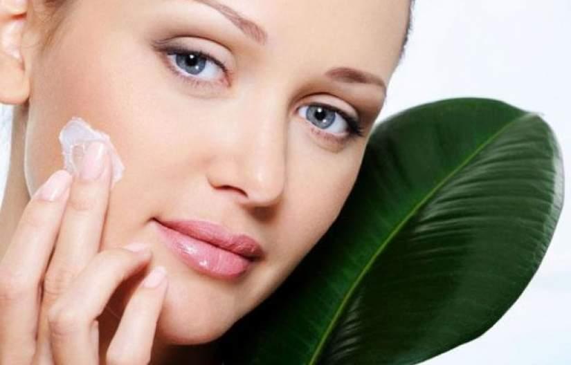 come preparare crema per curare acne