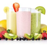 abbassare il colesterolo con rimedi naturali