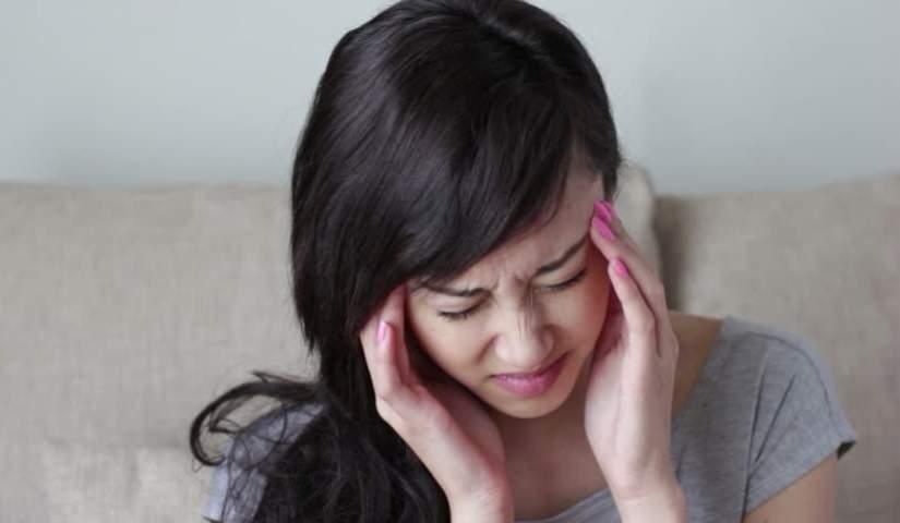 trattamenti per mal di testa