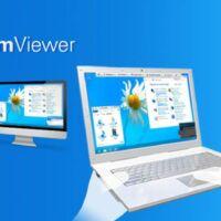 controllare pc da remoto con teamviewer