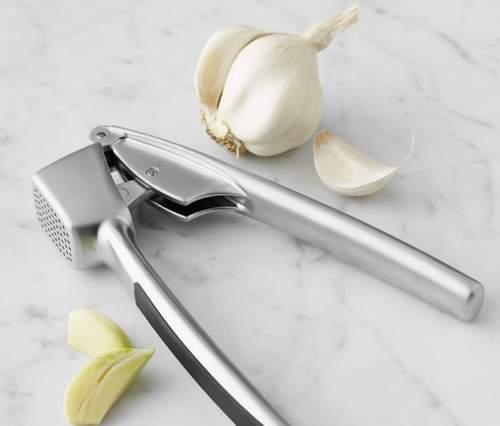aglio elimina le verruche