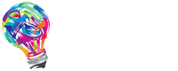 eComesifa.it – Guide, Tutorial e Manuali