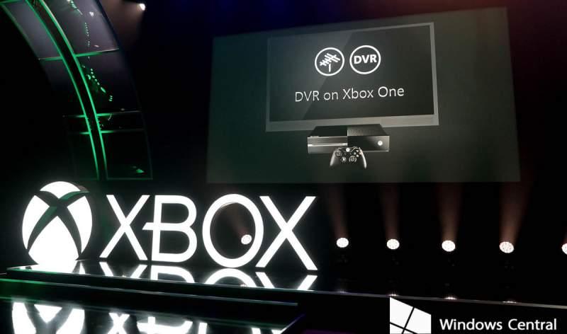 registrare clip videogame con xbox