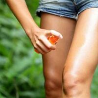 repellente zanzare naturale