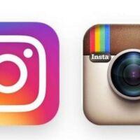 aumentare le visualizzazioni instagram