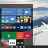 fare lo screenshot con windows 10