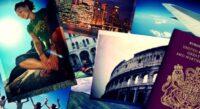come si diventa guida turistica