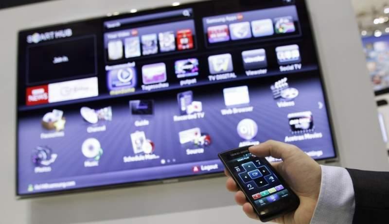 registrare da televisione a pc