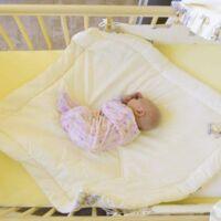 sids soffocamento neonati