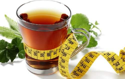 rimedi naturali per perdere peso