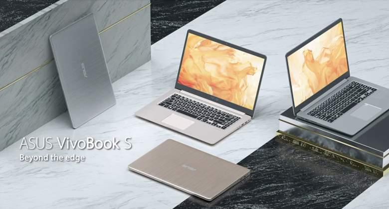 recensione notebook asus