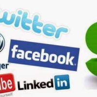 realizzare un social network