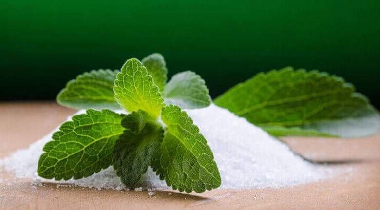 la stevia e le sue proprietà