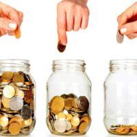 raccolta di beneficenza