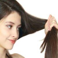 rimedi naturali capelli ortica