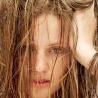 rimedi naturali capelli con hennè