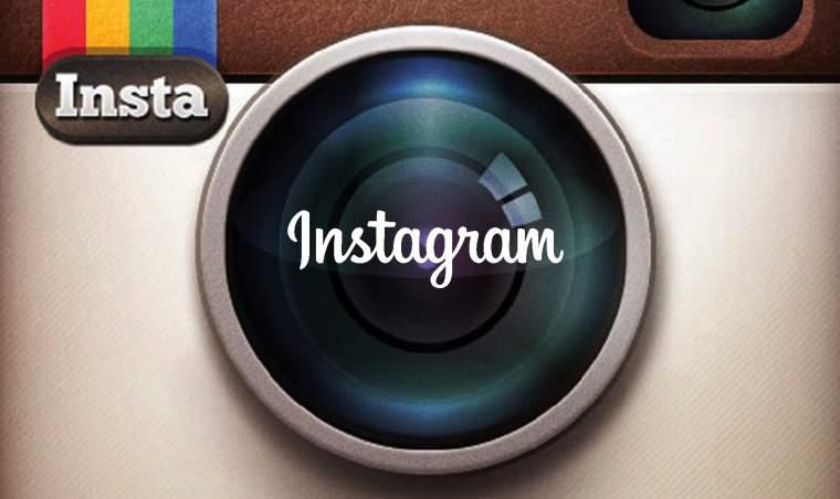 come si fa per bloccare instagram