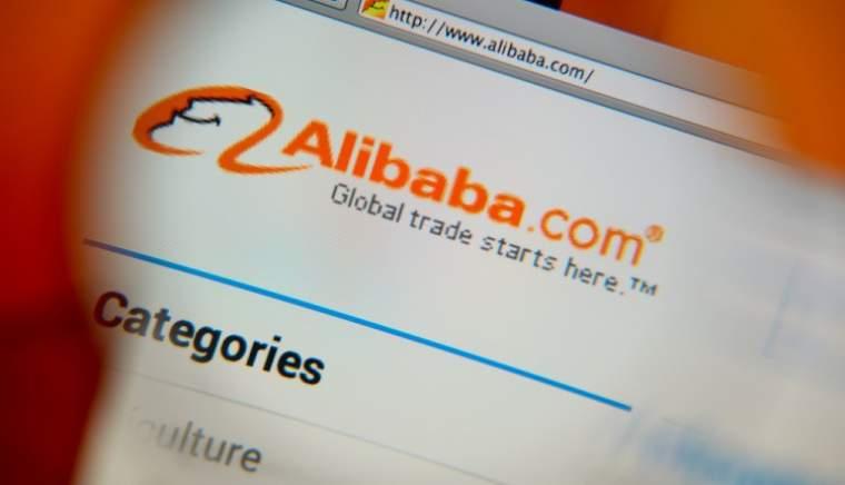 sito ecommerce alibaba
