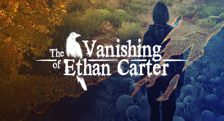 la recensione di vanishing of ethan carter