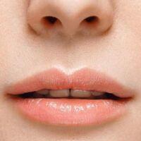 protezione labbra screpolate