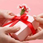 regalo per san valentino
