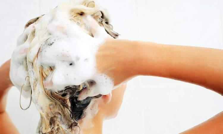 ricetta shampoo sapone marsiglia