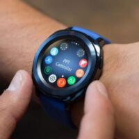 samsung smartwatch recensione