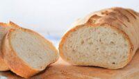 ricetta del pane toscano il pane sciocco