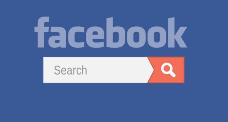 cercare le persone su facebook con il nome