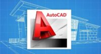 scala in autocad