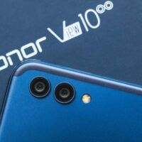 recensione honor 10 huawei