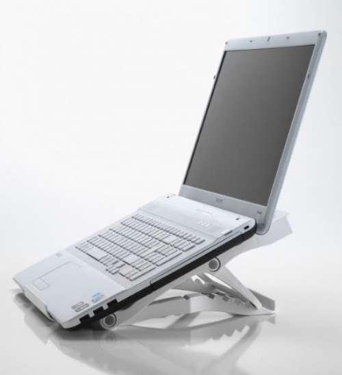 mal di schiena computer portatile